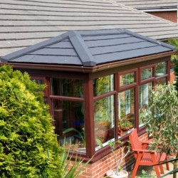 Double-Hipped-Replacement-conservatory-Roof