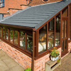 Lean-To-Guardian-Roof