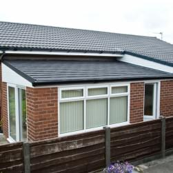 Solid-Lean-To-Conservatory-Roof