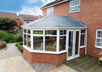 conservatory-roof-1