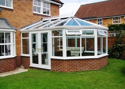 Victorian_conservatory_design