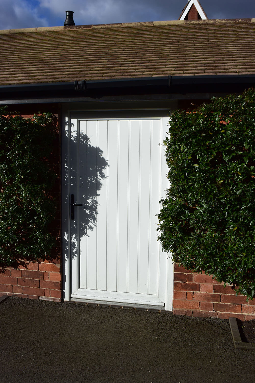 Residential Doors Swindon Request A Brochure Free